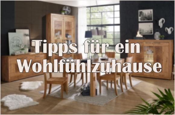 tipps-fuer-ein-wohlfuehlzuhause