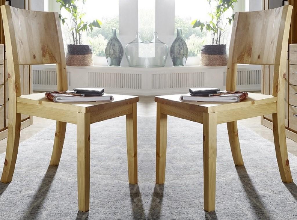 Stühle massivholzmoebel