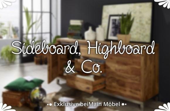 Sideboard-Highboard-und-Co
